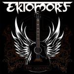 Ektomorf lanseaza un album acustic