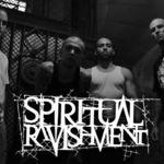Spiritual Ravishment confirmati pentru Transylvanian Owl Fest la Cluj-Napoca