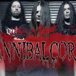 Asculta o noua piesa Cannibal Corpse