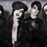 Vampires Everywhere! inregistreaza un nou album