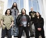 John Petrucci si Matt Heafy te invata sa canti la chitara (video)
