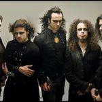 Moonspell dezvaluie titlul noului album