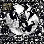 Napalm Death confirmati pentru Metalcamp 2012