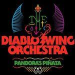 Diablo Swing Orchestra lanseaza un nou album