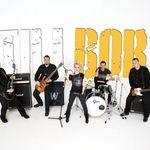 Stillborn pregatesc lansarea albumului de debut