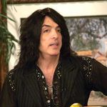 Paul Stanley (Kiss) a implinit 60 de ani