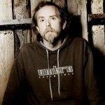 Burzum lanseaza un nou album