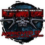 Noi trupe confirmate pentru Graspop Metal Meeting 2012