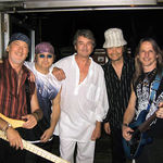 Deep Purple lanseaza un nou album in 2013