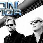 Iron Savior si Circle II Circle confirmati pentru Rockstad: Falun Festival