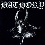 Black Metal: arta spirituala  I. Primul val, origini si influente!