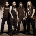 Asculta o noua piesa Goatwhore, When Steel And Bone Meet