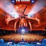 Iron Maiden au lansat un trailer pentru noul DVD (video)