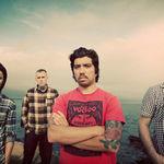 Converge au inceput inregistrarile pentru noul album