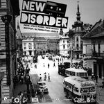 New Disorder Party in Flying Circus Pub Cluj