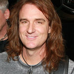 David Ellefson a fost intervievat la NAMM 2012 (video)