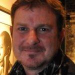 A decedat fotograful Rush