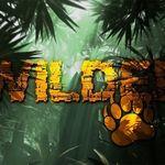 Asculta prima piesa lansata de Wilder