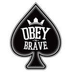Obey The Brave au lansat primul videoclip: Live And Learn