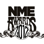 NME Awards 2012: Noel Gallagher Godlike genius si Arctic Monkeys 7 nominalizari