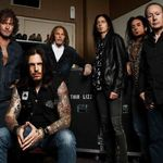 Thin Lizzy: Phil Lynott nu poate fi inlocuit