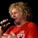Sammy Hagar despre Van Halen: Zero inspiratie si creativitate