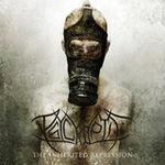 Asculta integral noul album Psycroptic. Pe 8 februarie in Romania!