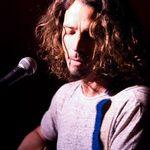 Chris Cornell va canta pentru Barack Obama