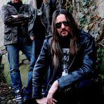 Sodom inregistreaza un nou album