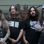Saint Vitus lanseaza un single pe vinil