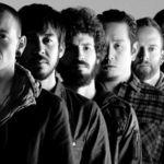 Monsters Day cu Linkin Park la Rock FM