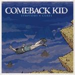 Teaser pentru noul videoclip Comeback Kid, Do Yourself A Favor