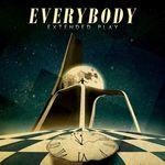 Asculta o noua piesa semnata de Everybody (video)
