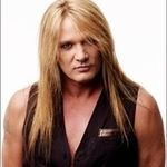Sebastian Bach a cantat piese AC/DC, Queen si Aerosmith (video)