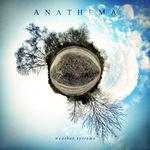 Anathema dezvaluie tracklist-ul noului album