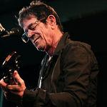 Lou Reed va prezenta piese de pe Lulu in viitorul turneu european