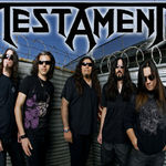 Testament il vor pe Gene Holgan drept membru permanent (video)