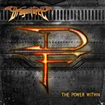 Dragonforce dezvaluie titlul noului album