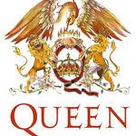 Adam Lambert va pleca in turneu alaturi de Queen in aprilie?