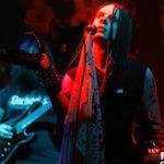 Darkend lanseaza un nou album