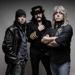 Motorhead au fost intervievati in New York (video)