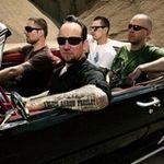 Volbeat au fost intervievati in Canada (video)