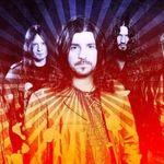 Spiritual Beggars lucreaza un nou album
