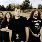 Concert Napalm Death in martie la Cluj-Napoca