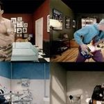 Red Hot Chili Peppers au lansat o varianta interactiva a videoclipului Look Around