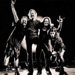 Metallica isi vor organiza propriul festival