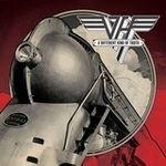 Castiga noul album Van Halen! Pe Facebook!