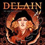Asculta fragmente de pe noul album Delain