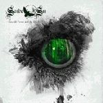 Swallow The Sun - Emerald Forest and the Blackbird (cronica de album)