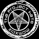 Tobosarul Soilwork inregistreaza cu The Project Hate MCMXCIX
